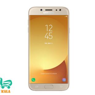 موبايل سامسونگ مدل Galaxy J5 Pro SM-J530F/DS