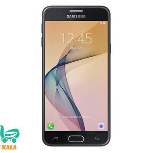 موبايل سامسونگ مدل Galaxy J5 Prime