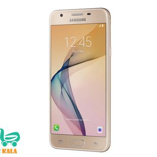 موبايل سامسونگ مدل Galaxy J5 Prime SM-G570FD