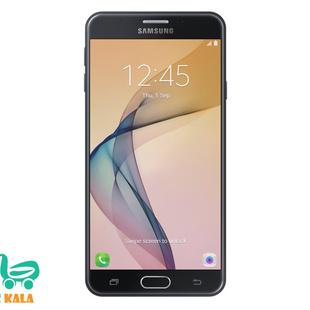 موبايل سامسونگ مدل Galaxy J7 Prime