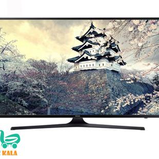 تلویزیون ال ای دی 50 اینچ سامسونگ مدل 50MU7970