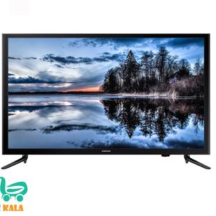 تلویزیون ال ای دی 48 اینچ سامسونگ مدل 48K6920