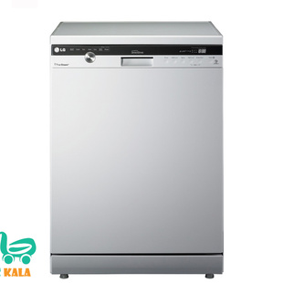 ظرفشویی ال جی مدلDC65 T