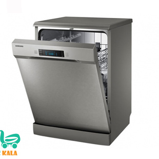 ظرفشویی سامسونگ D141 W