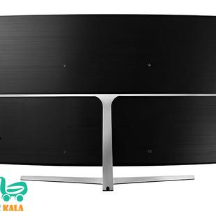 تلویزیون ال ای دی 55 اینچ سامسونگ مدل 55MU8995