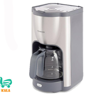 قهوه ساز کنوود CMM480
