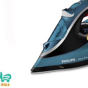 اتو بخار فیلیپس مدل GC2988