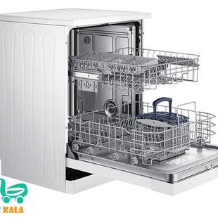 ظرفشویی سامسونگ D157