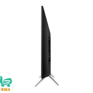 تلویزیون ال ای دی 55 اینچ سامسونگ مدل 55M6975