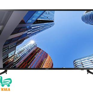تلویزیون ال ای دی 43 اینچ سامسونگ مدل 43M5860