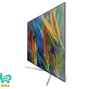 تلویزیون ال ای دی 65 اینچ سامسونگ مدل 65Q77