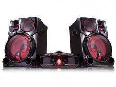 سیستم های صوتی