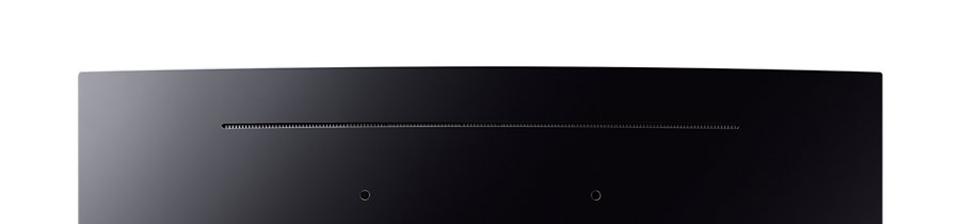 55MS8985 خرید تلویزیون منحنی سامسونگ مدل