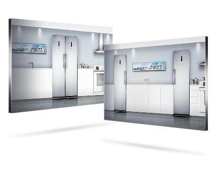 rr20 rz20 قیمت یخچال فریزر دوقلو سامسونگ مدل