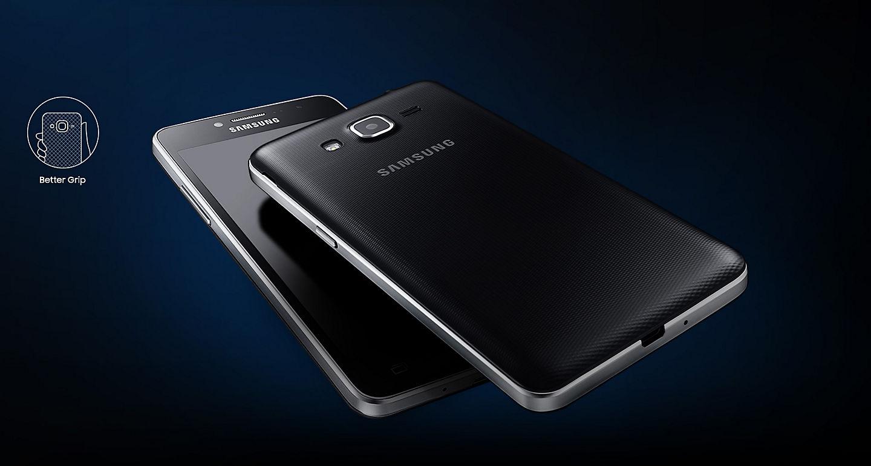 Galaxy Grand Prime Plusموبایلسامسونگ مدل