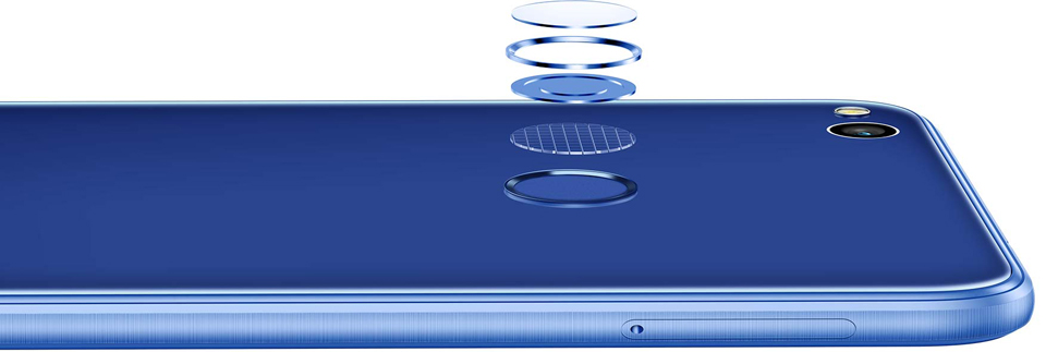 HONOR 8LITEقیمت موبایل هوآوی مدل