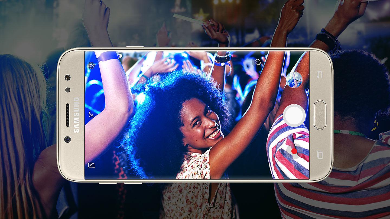 Galaxy J3 Proخرید موبایل سامسونگ مدل