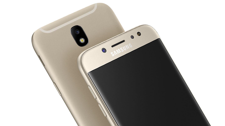 Galaxy J3 Proموبایل سامسونگ مدل