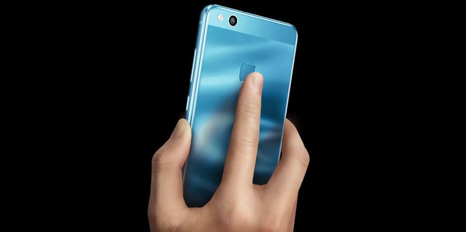 هوآوی P10 LITEقیمت موبایل