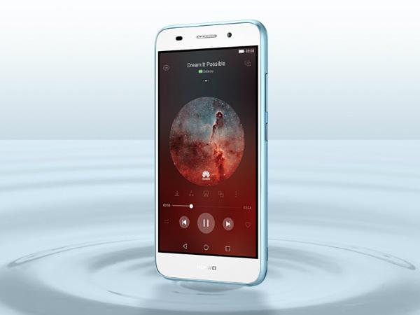Y32017-4G موبایل هوآوی مدل