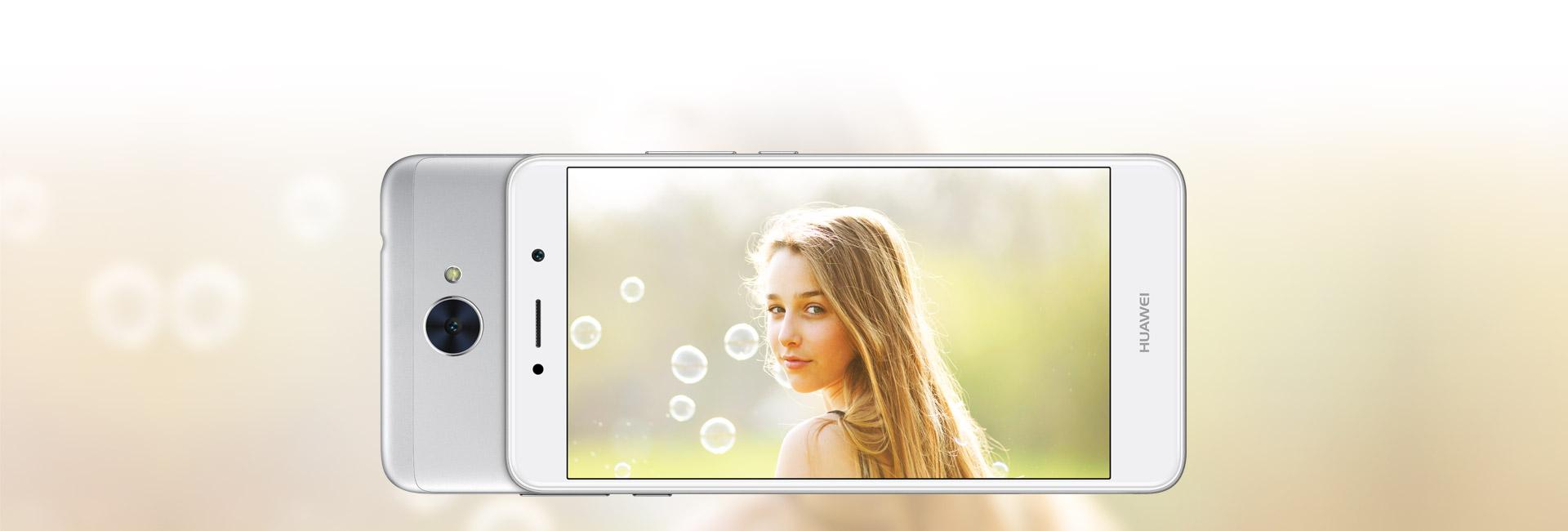 Y7 PRIMEقیمت موبایل 5.5 اینچی هوآوی مدل
