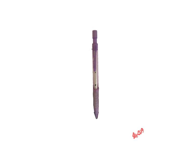 مداد نوکی طرح ساده 2میل