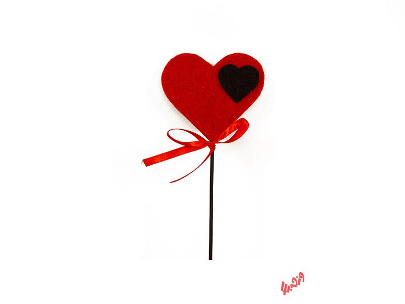 تاپر قلب