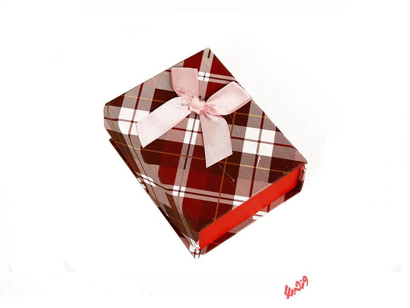 جعبه کادویی مگنتی 10 * 8