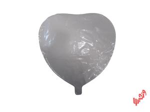 بادکنک فویلی قلب