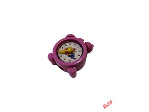 تراش ساعت