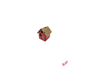 تراش چوبی خانه