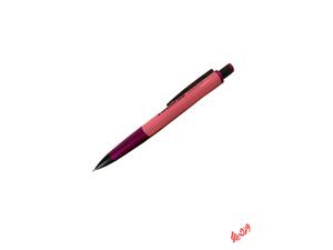 مداد نوکی کرونا متال