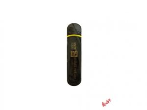 نوک مداد نوکی 0.5  میلی متری نو مدل G-2293
