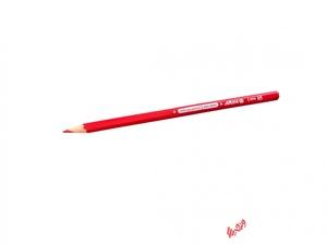 مداد قرمز آریا