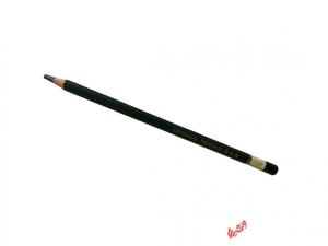 مداد طراحی B12 ام کیو