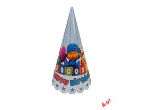 کلاه تولد پوکویو