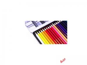 مداد رنگی 36 رنگ پیکاسو
