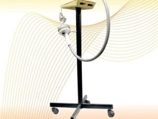 دستگاه ماساژور لاغری جی فایو نایس