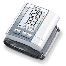 فشار سنج مچی دیجیتال برند بیورر مدل BC40 BEURER