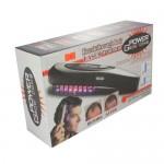 شانه لیزری پاور گرو - Power Comb Grow