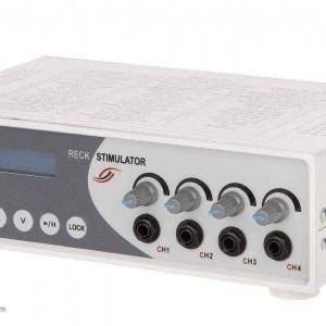 3038028.jpدستگاه فیزیوتراپی رک مدیکال مدل 2 کانالهg