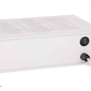 دستگاه فیزیوتراپی رک مدیکال مدل 2 کاناله
