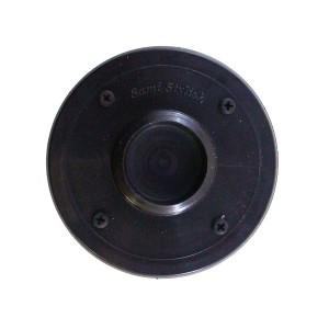 سری سوزنی دستگاه ماساژور لاغری جی فایو (G5)