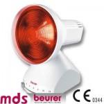 چراغ مادون قرمز مدل IL30  beurer