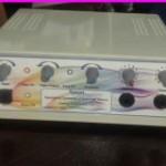 دستگاه فیزیوتراپی تایسون 2 کانال