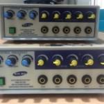 دستگاه فیزیوتراپی ( استیمولاتور)  مدی مکس  5 کانال