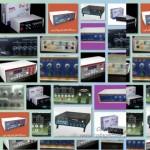انواع دستگاههای فیزیوتراپی ( استیمولاتور)