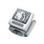 دستگاه فشارسنج دیجیتال مچي بیورر