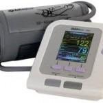 خرید فشارسنج دیجیتال بازویی زیکلاس مد مدل A08