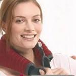 خرید تشکچه برقی چندکاره برند بیورر (beurer) مدل HK55